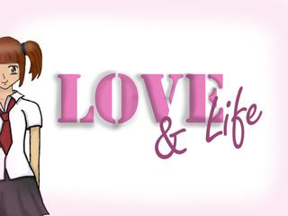 Love & Life screenshot 1