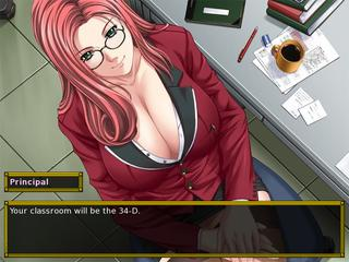 GIRL CITY screenshot 6