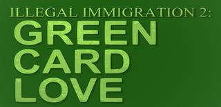 Illegal Immigration 2: Green Card Love screenshot 1