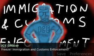 Illegal Immigration 2: Green Card Love screenshot 3
