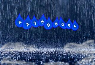 Raindrops (Version 1.2) screenshot 2