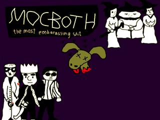 Mocboth screenshot 1
