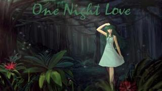 One Night Love screenshot 1