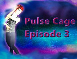Pulse Cage Episode 3 screenshot 7