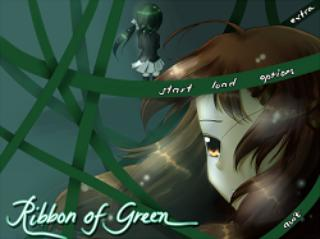Ribbon of Green screenshot 1