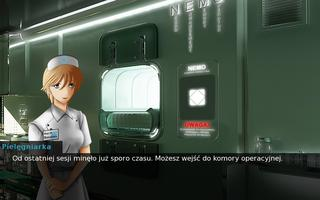 U.S.Z.I.O.K. screenshot 2