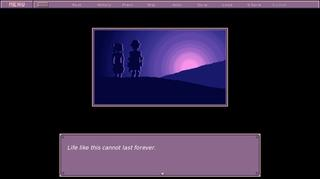 The Heart of Tales screenshot 3