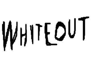 Whiteout screenshot 1
