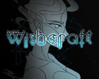 Wishcraft screenshot 2