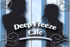 Deep Freeze Cafe thumbnail
