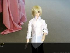 House of Dolls thumbnail