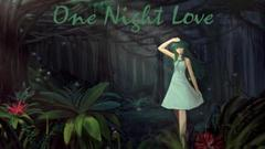 One Night Love thumbnail