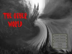 The Other World thumbnail