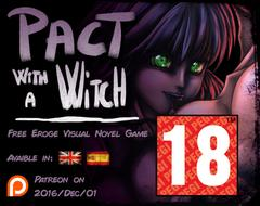 pact with a witch thumbnail