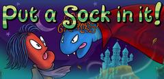 Put A Sock In It! thumbnail