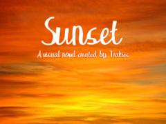 Sunset [demo] thumbnail