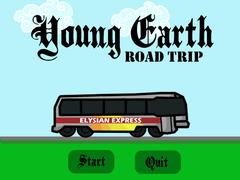 Young Earth Road Trip thumbnail